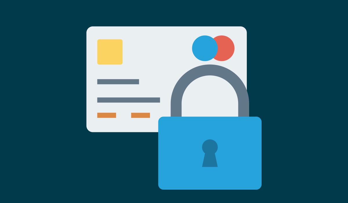 Pin Security