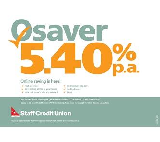 qsaver-account-2005