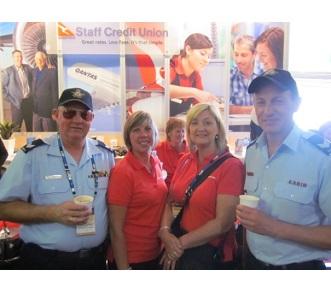 australian-international-airshow-2011