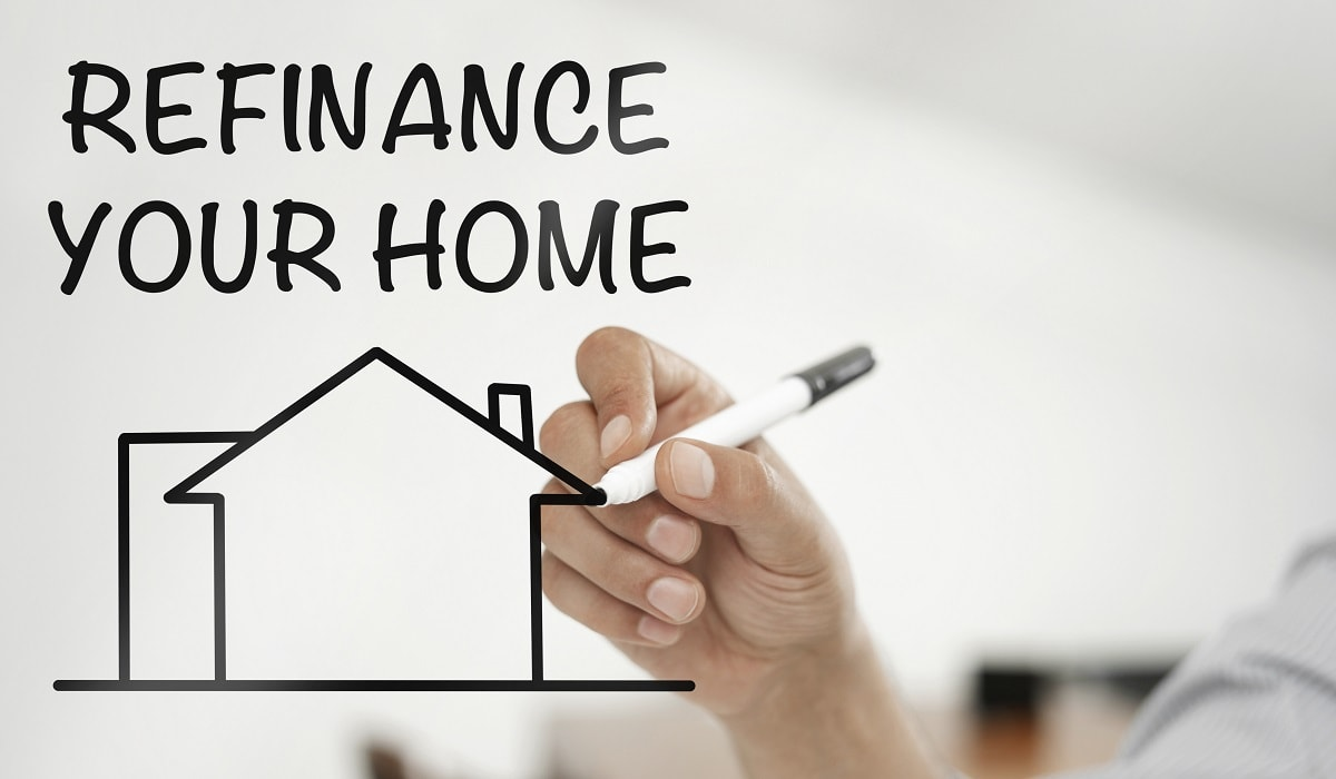5-reasons-to-consider-refinancing-your-home-loan
