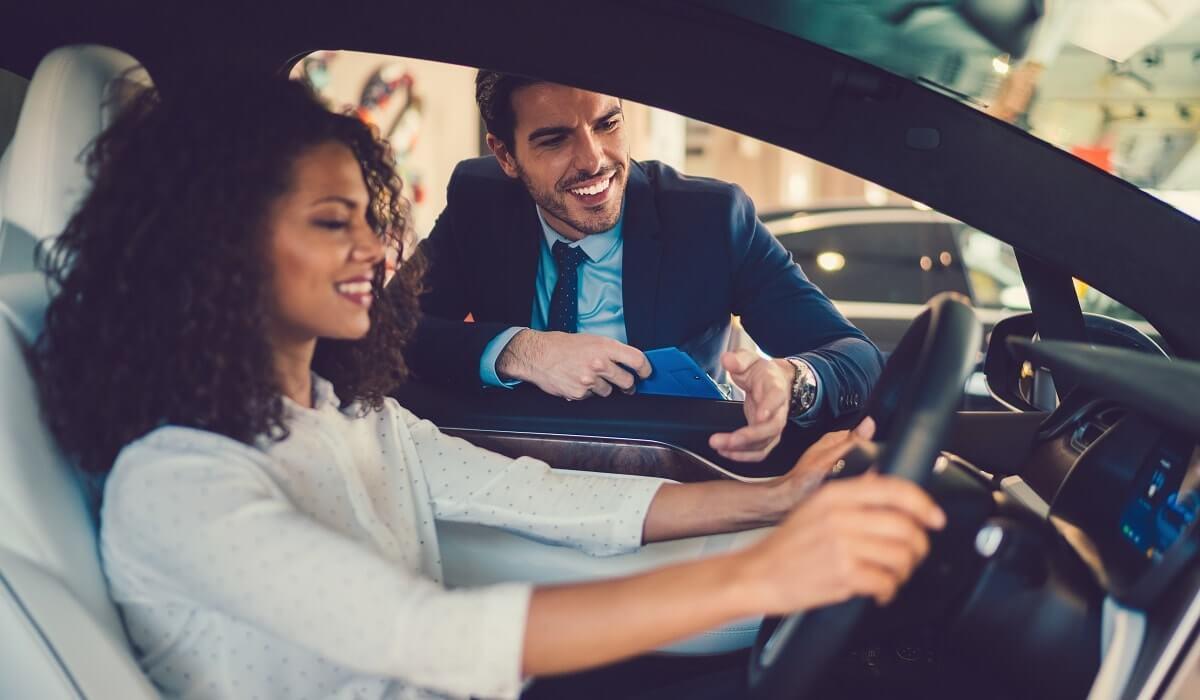 EOFY-car-sales