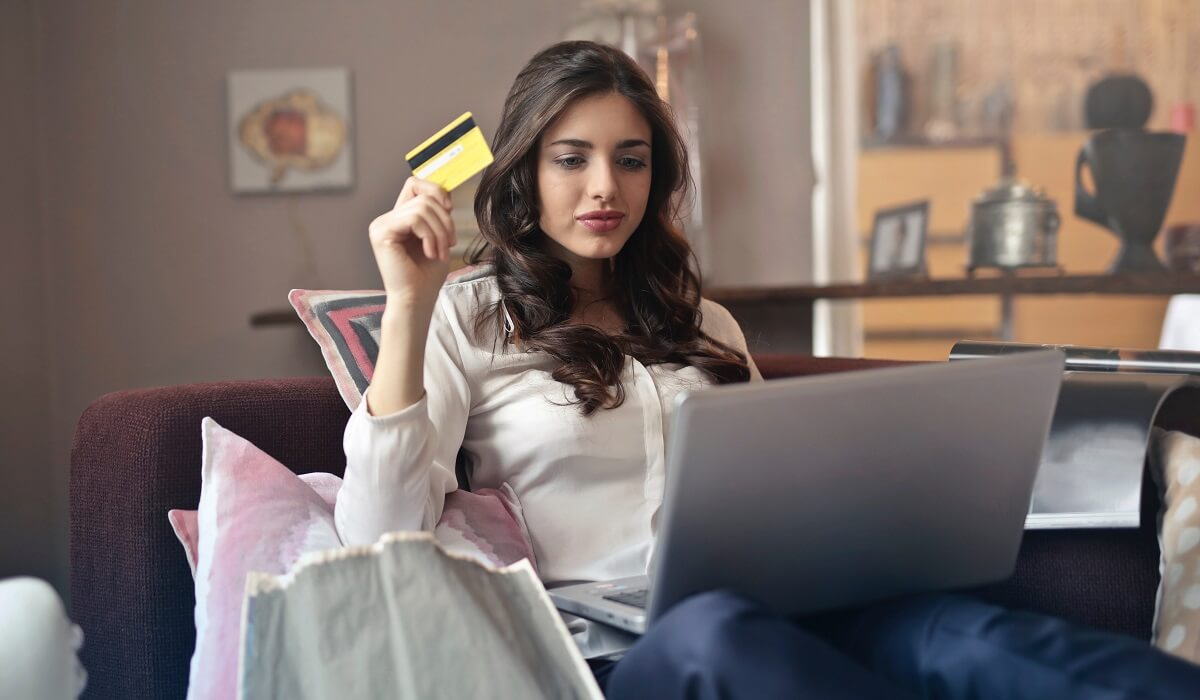 managing-your-credit-card