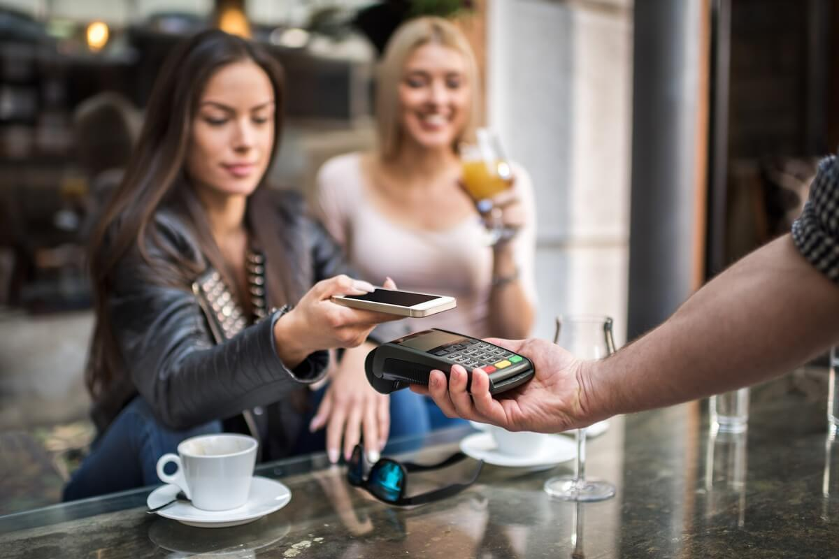 mobile-payments-payid