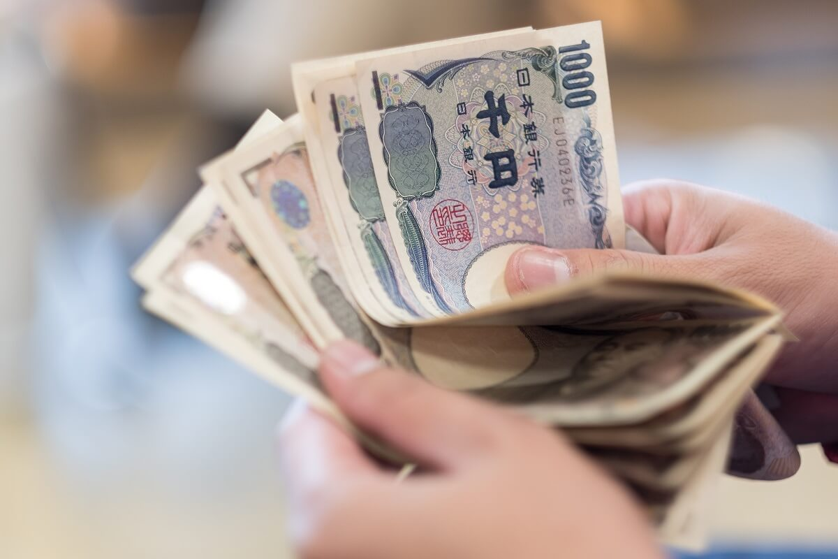 money-exchange-japan