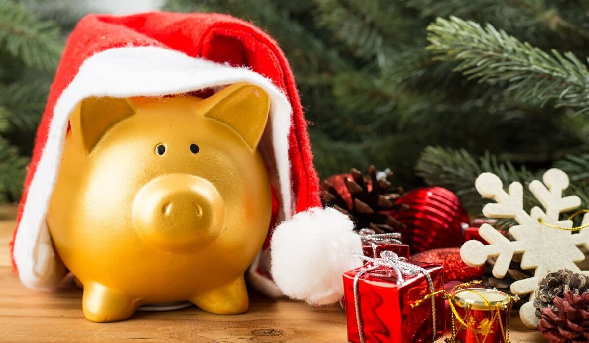 savings-accounts-gift-that-keeps-giving