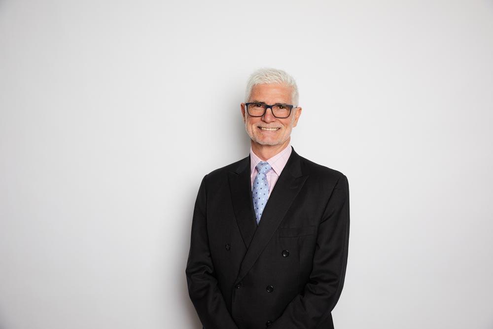 Andrew Leithhead