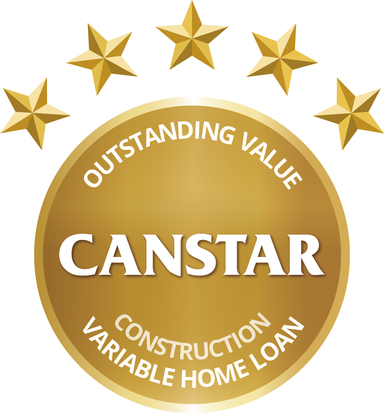 Canstar Construction