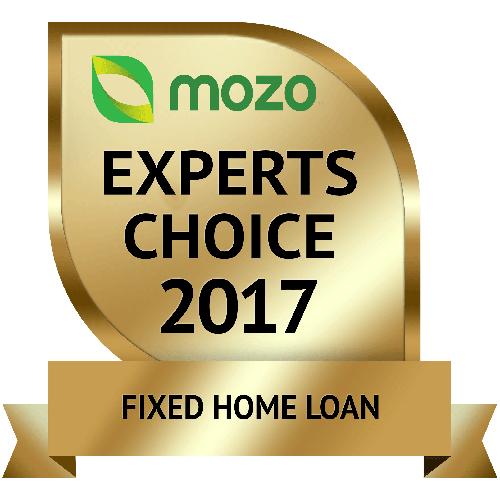 Fixed Home Loan