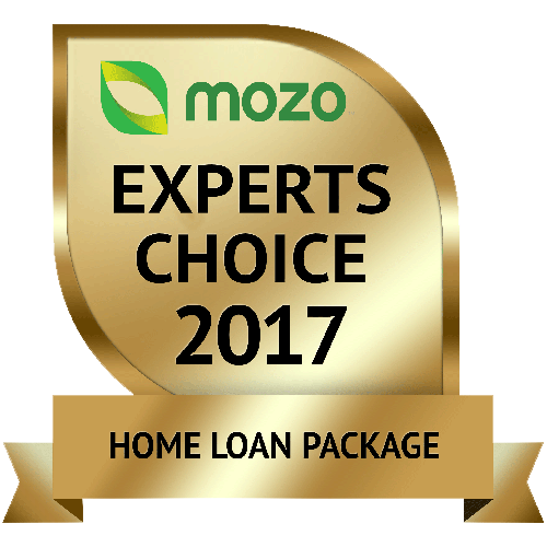 Value Package Mozo Award