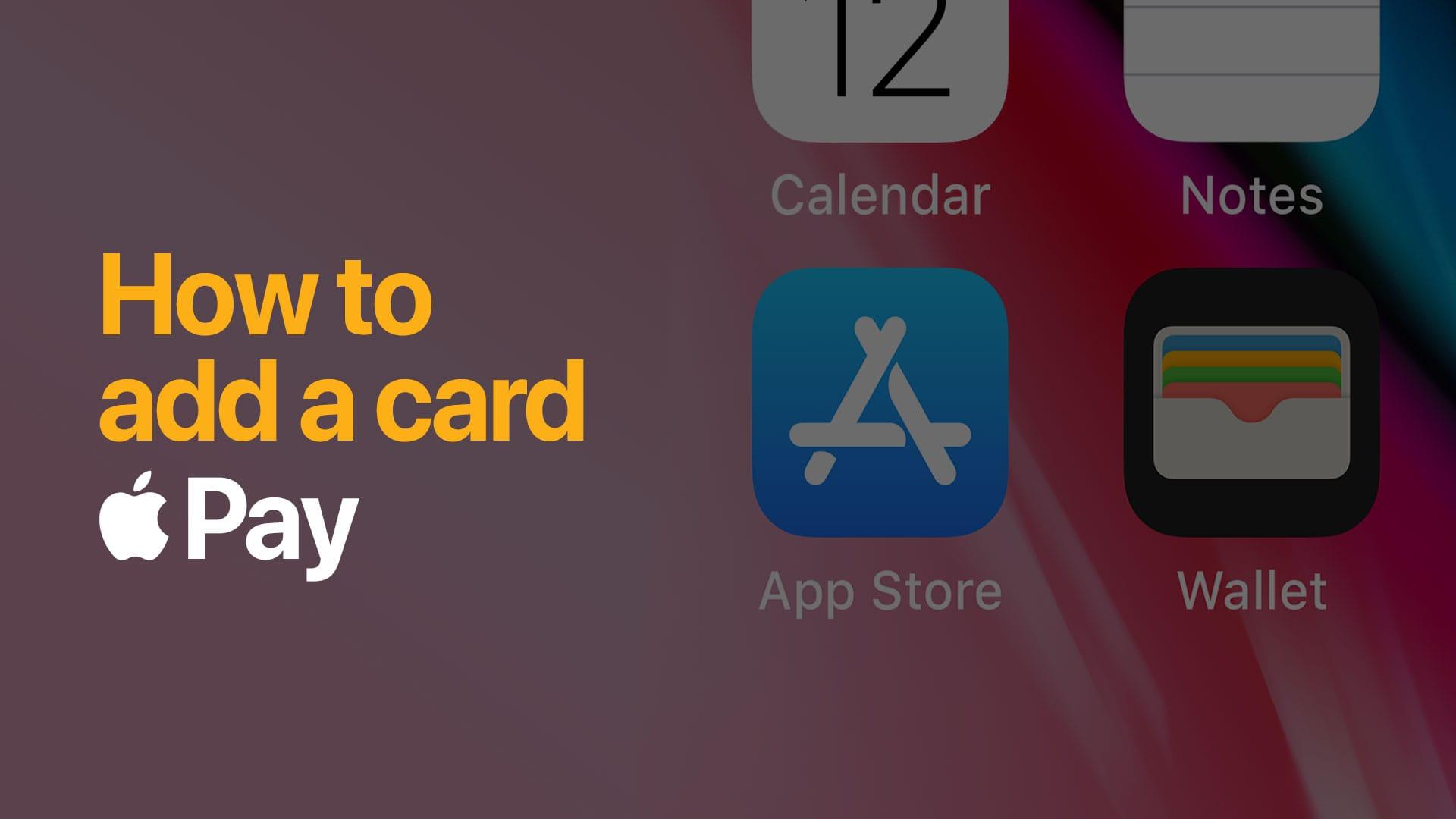 add_a_card