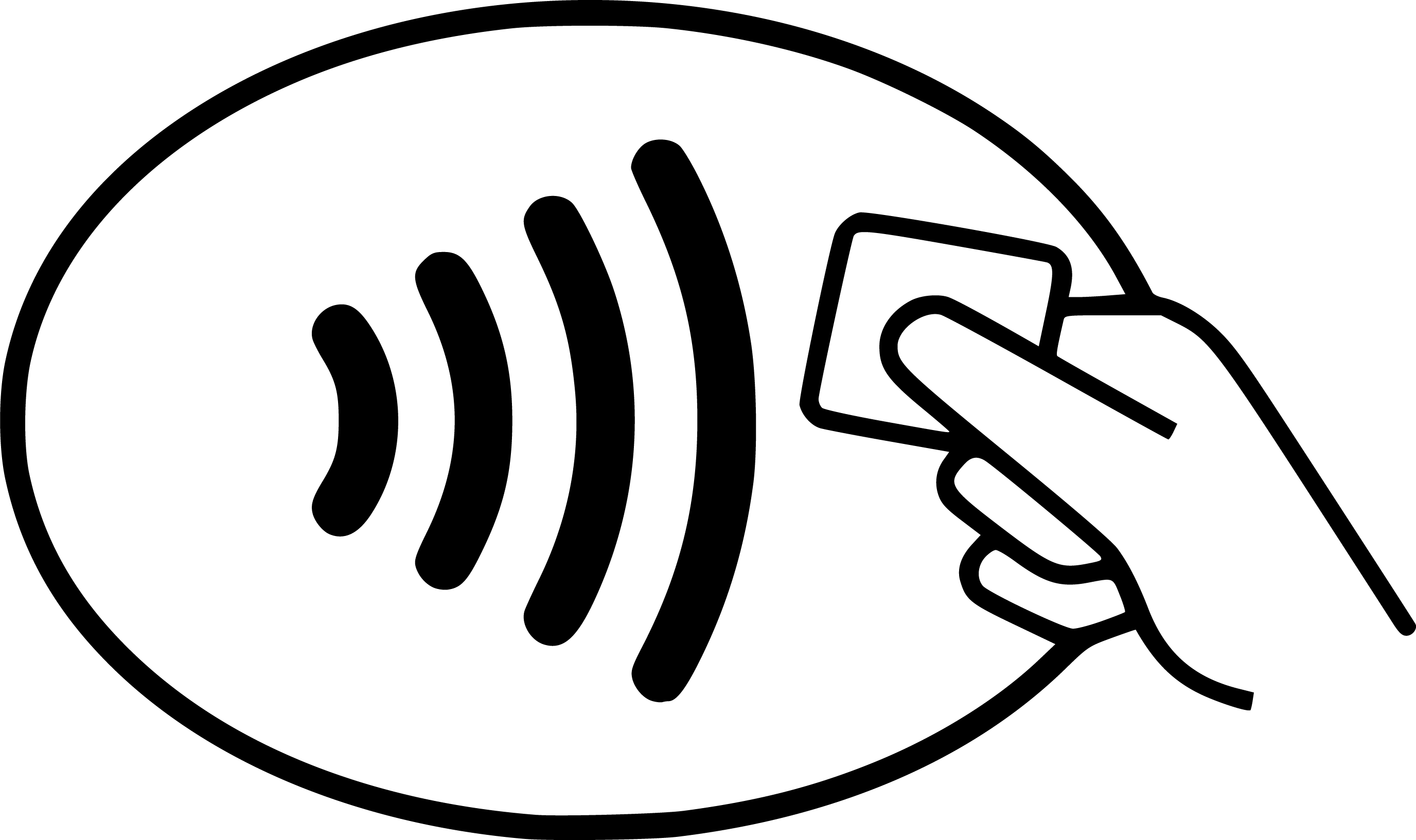 contactless-pay-symbol