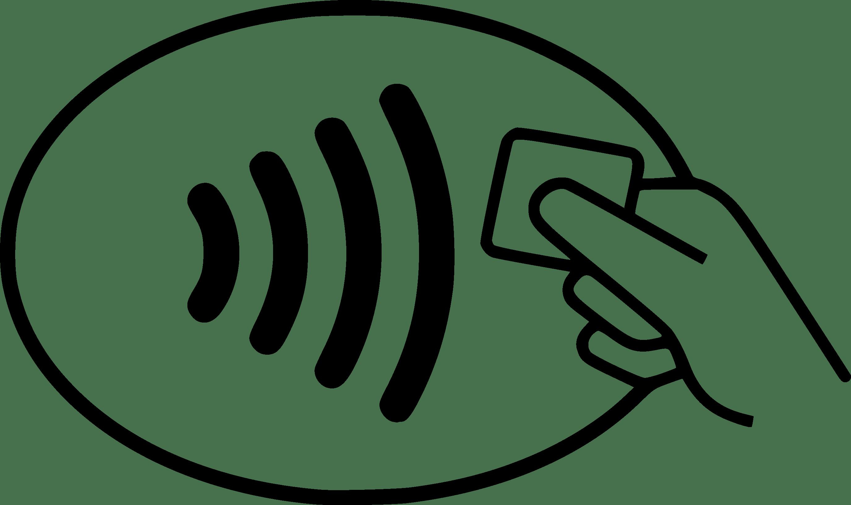 contactless-pay-symbol