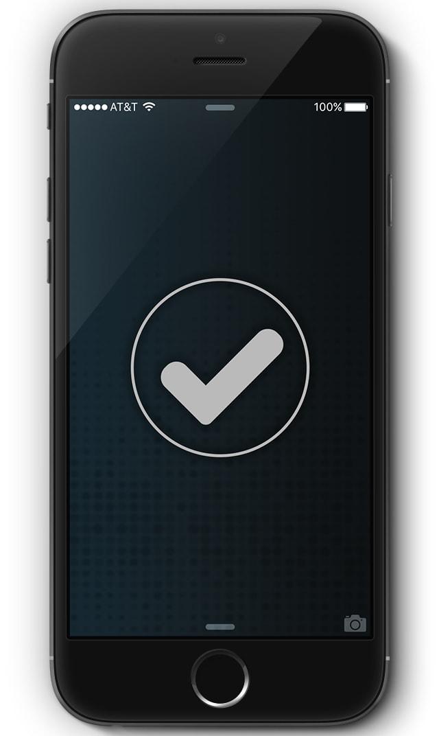 QSafe SMS