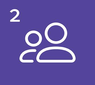 home-loan-guide-step-2