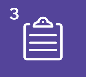 home-loan-guide-step-3