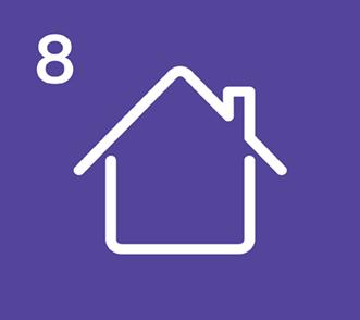 home-loan-guide-step-8