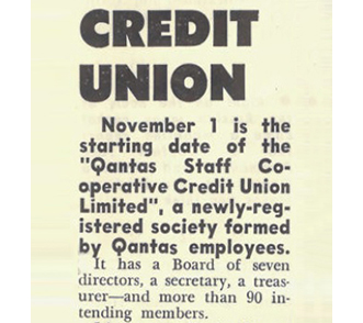 qantas-credit-union-founded-1959