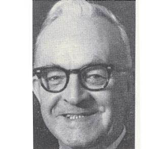 qantas-credit-manager-1961