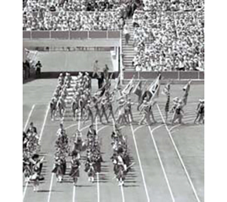 british-empire-and-commonwealth-games-1962