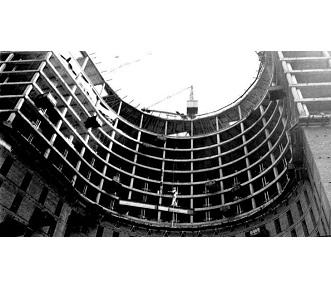 qantas-wentworth-hotel-1963