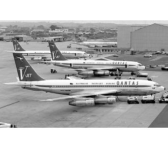 qantas-v-jet-1965