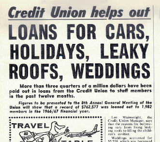 qantas-credit-union-loans-1967