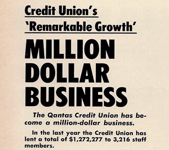 qantas-credit-union-growth-1968