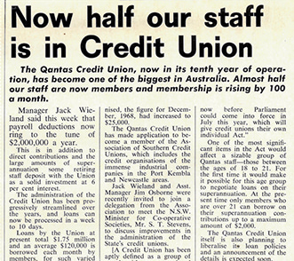 qantas-credit-union-members-1969