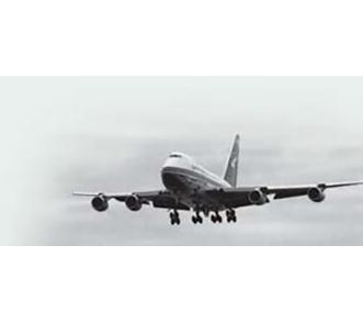 qantas-boeing747-1971