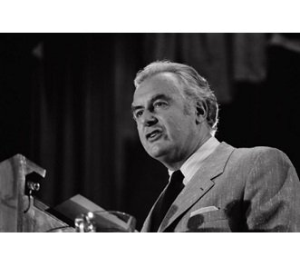 gough-whitlam-1972