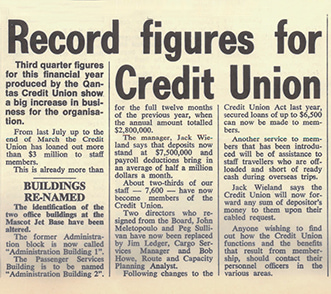 qantas-credit-union-news-1973