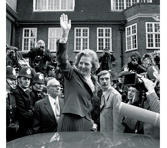 margaret-thatcher-1979
