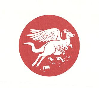 qantas-credit-union-members-1980