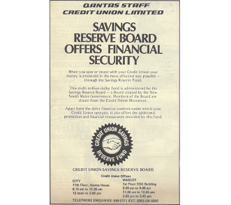 qantas-credit-union-news-1981