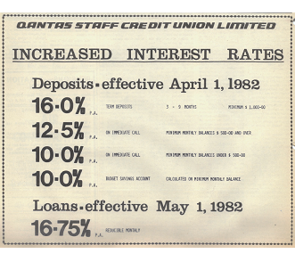 qantas-credit-union-news-1982