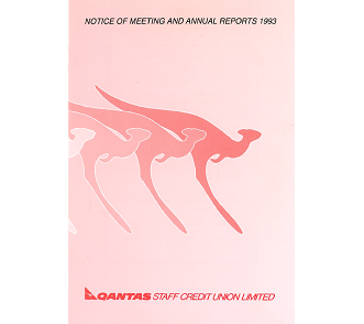 qantas-credit-union-annual-report-1993