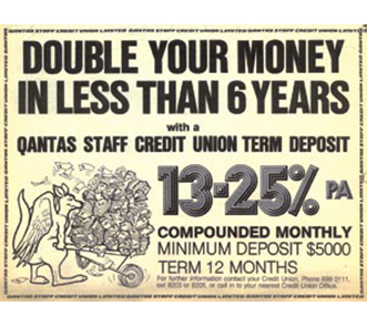 qantas-credit-union-term-deposit-1996