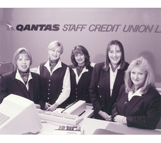 qantas-credit-union-office-1998