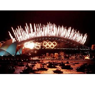 sydney-olympics-2000