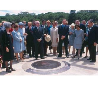 australia-federation-centenary-2001