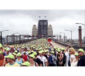 harbour-bridge-75-years-2007