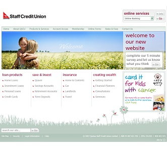 qantas-credit-union-website-2010