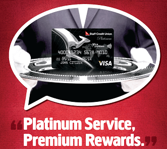visa-platinum-credit-card-2012