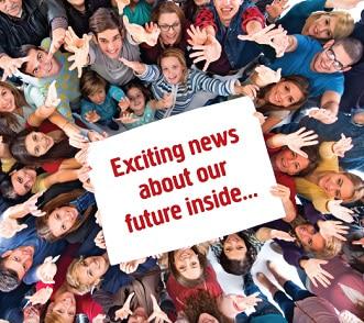 qantas-credit-union-news-2015