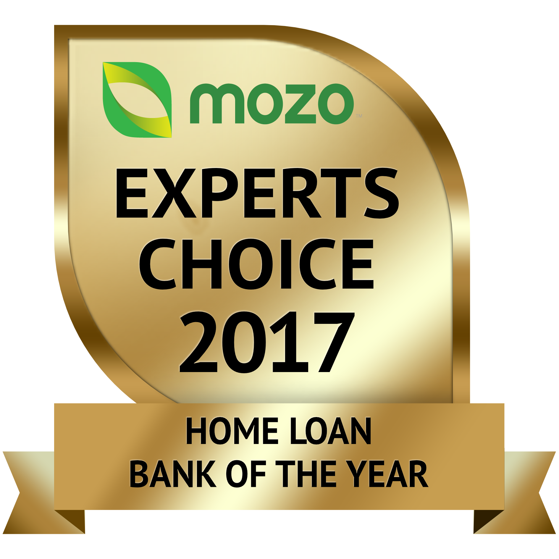 home-loan-bank-of-the-year-2017
